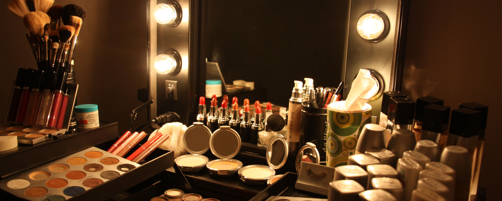 header-movies-special-make-up-IMG_0344-1920x770.jpg